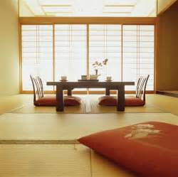 Japanese Home Design Studio Apartments by 5 Tips When Decorating A Studio Apartment Diy Projects