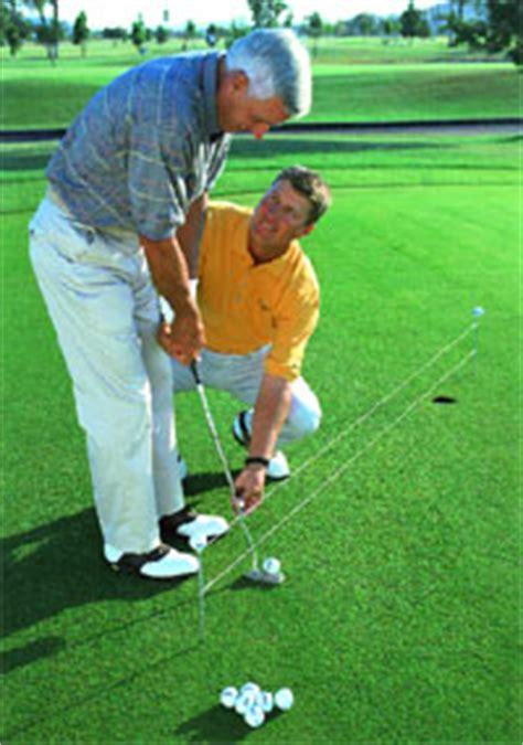 john jacobs golf swing 라스베가스 안내 홈 페이지 www lasvegas wo ro