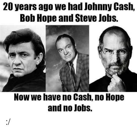 funny no hope memes of 2017 on sizzle johnnies