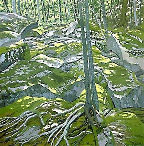 titus welliver education 1064 best landscape paintings i images on pinterest