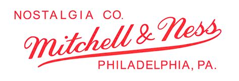 Mitchell And Ness by Mitchell Ness Sold To Equity Firm Weartesters