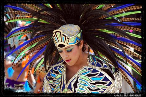 imagenes penachos mayas pin penachos aztecas on pinterest
