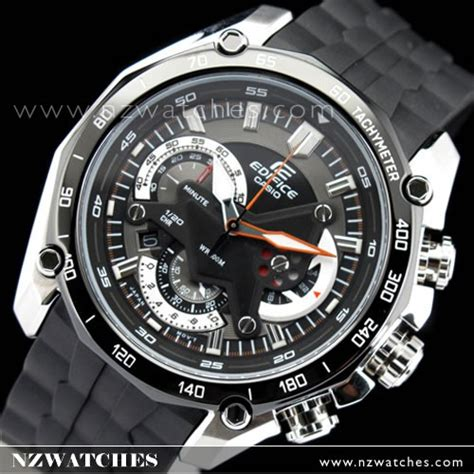 Ef 550 Ef 550 Ef 550 Ef550 buy casio edifice s chronograph sports ef 550
