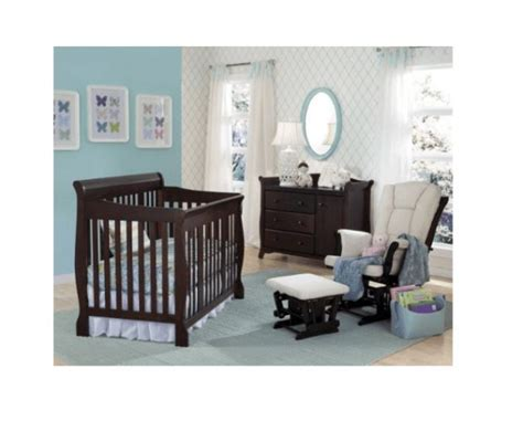 Crib Mattress Review 1000 Ideas About Crib Mattress On White Cribs Co Sleeper And Nursery
