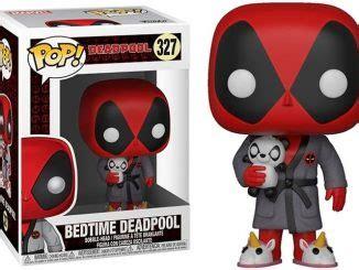 deadpool bob ross funko funko pop deadpool as bob ross figure