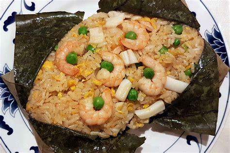 piatti della cucina cinese hong kong ristorante cinese cucciago cucina cinese