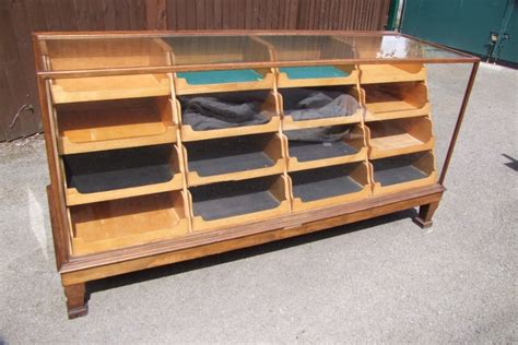haberdashery cabinet for sale haberdashery cabinet by clement newling and co dating