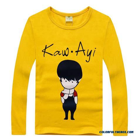 design toddler hoodie kids childrens t shirt online sale t shirt for boys