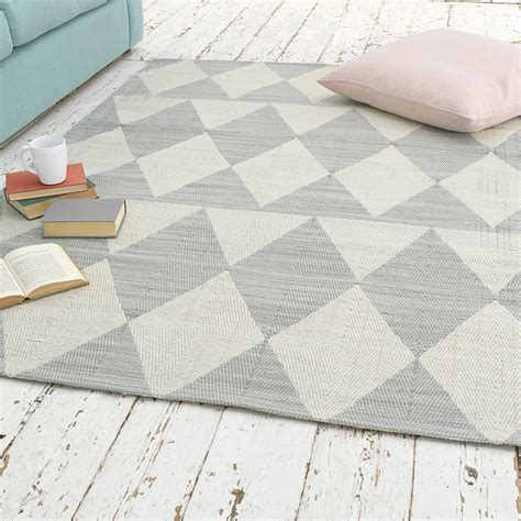 checkers rug gorgeous checkered rug checker loaf