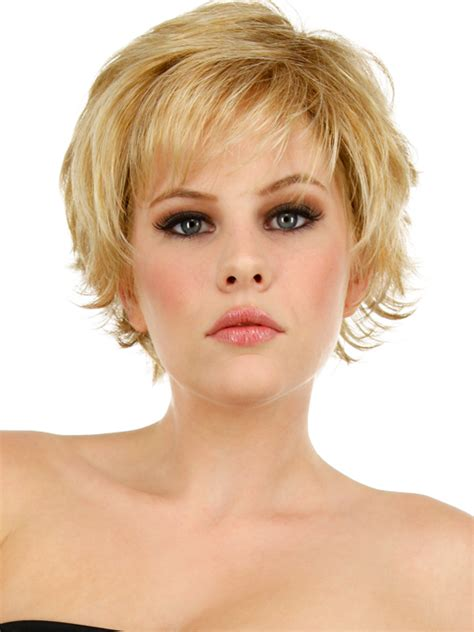 short piecey hairstyles short piecey bangs long hairstyles