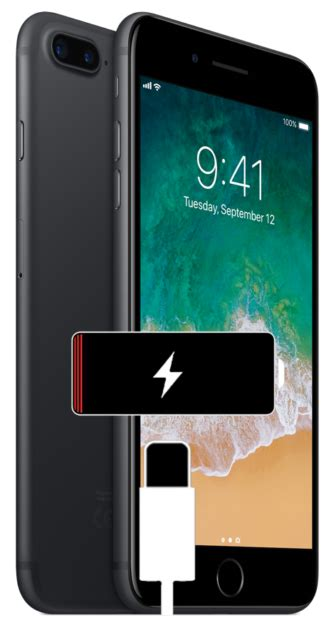 iphone battery replacement  day  bay area  seattle
