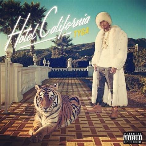 in my backyard lyrics tyga pet tiger quotes