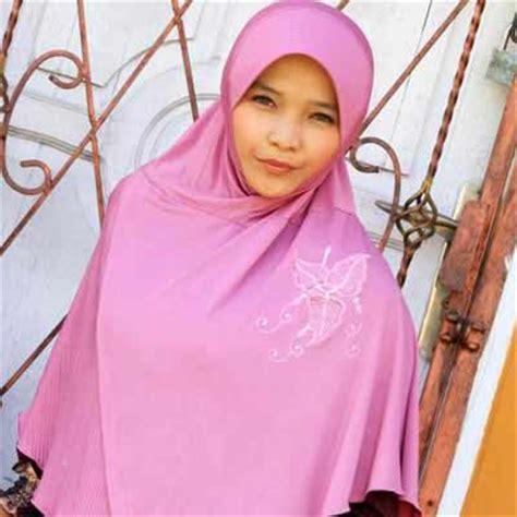Cari Model Jilbab model jilbab terbaru hikmah kehidupan