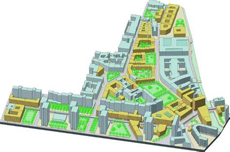 werkstatt planen berlin construction update page 3 skyscrapercity