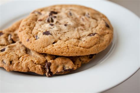 cookies for dinner cookies for dinner books the chewiest chocolate chip cookies can you stay for dinner