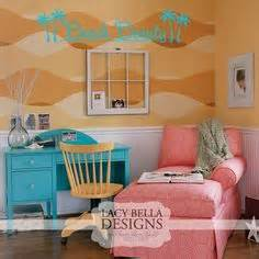 hawaiian themed bedroom hawaiian themed beach house bedroom the house decorating