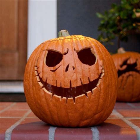 printable halloween pumpkin decorations fun unique halloween decorating ideas from disney s