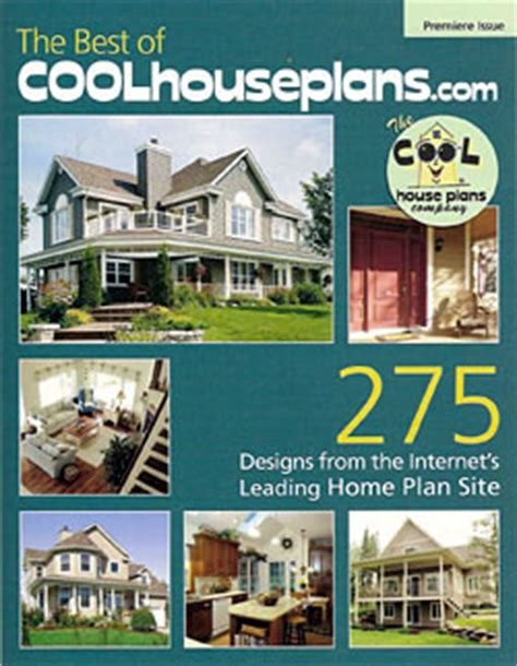 home design planner book the best of coolhouseplans com at familyhomeplans com