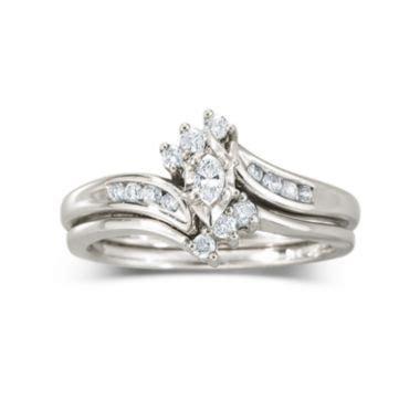 ngagement rings finger mens engagement rings jcpenney
