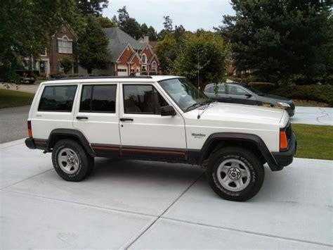 96 Jeep Grand Lift Kit 96 Xj Lift Advice Jeep Forum