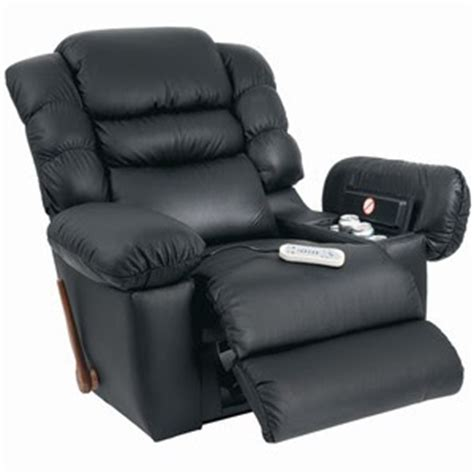 lazy boy recliner accessories lazy boy recliner