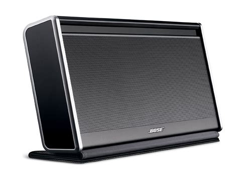 Bose Soundlink Bluetooth Speaker bose soundlink mini bluetooth speaker review audio speaker guide