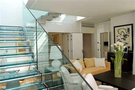 Define Apartment Duplex Duplex Apartmant Hotelroomsearch Net