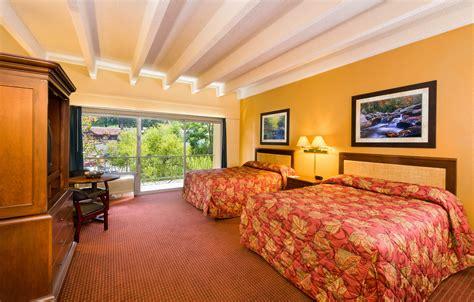 rivers room hotels near gatlinburg convention center river terrace resort convention center westgate