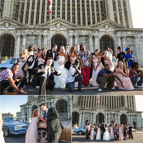 Wedding Crashers You Re Coming With by The About This Viral Photograph Is Way Better Than