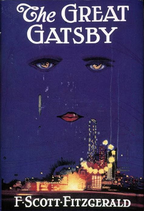 the great books get ready for the riot read the great gatsby