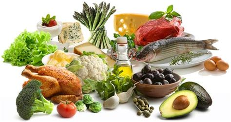 healthy fats nz richard whelan herbalist
