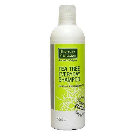 Nelsons Tea Tree 50 Ml thursday plantation tea tree shoo health 2000