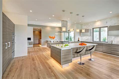 home design group el dorado hills el dorado hills modern art home contemporary kitchen