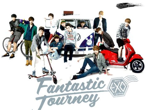 exo quiz quotev 2013 song lyrics quiz questions and answers autos post
