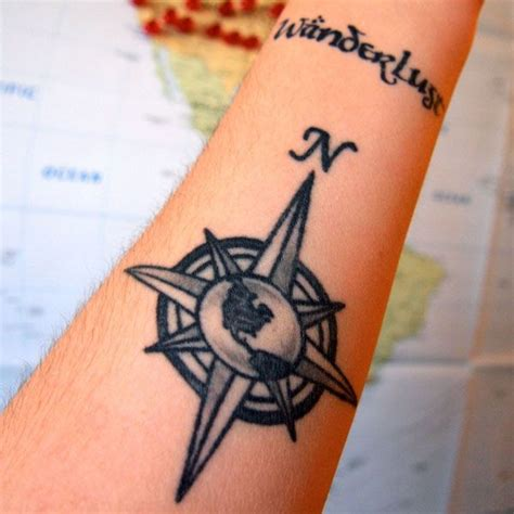 travel inspired tattoos 12 best travel sleeve images on traveling
