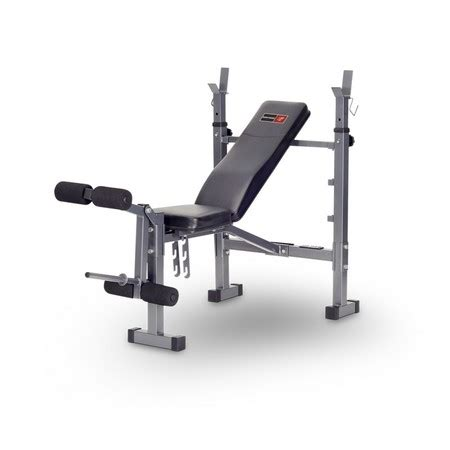basic weight bench basic weight bench 28 images the rogue flat utility