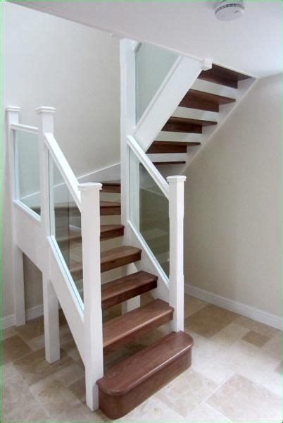 tight space stairs winder staircase for a tight space