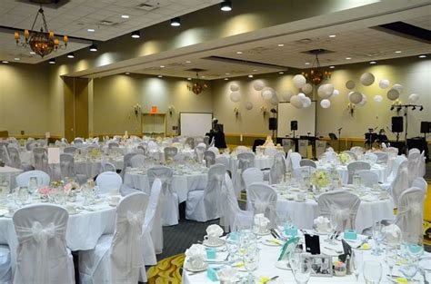 Garden Inn Perrysburg Oh by Toledo Wedding Bands Blend Best Toledo