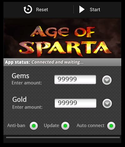 mod apk games android 2015 age of sparta mod apk hacked 2015 android mod apk