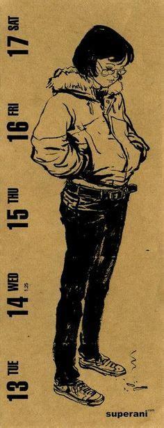 jisu design instagram 1000 images about kim jung gi on pinterest comic book