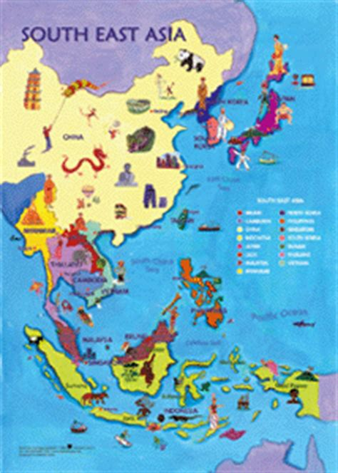resource map of asia view from above 2 sapient s more creative approach to