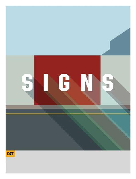 design fuel instagram signs archive graphic design fuel