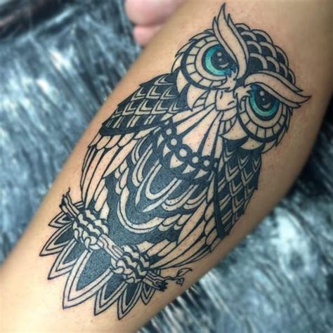 owl tattoo graphics 101 highly recommended owl tattoos in the us wild tattoo art