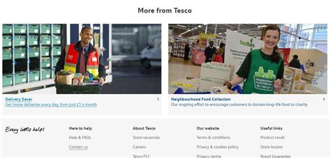 contact tesco mobile tesco customer service phone number paragraphwriting x