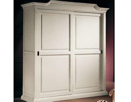 armadio guardaroba firenze armadi firenze casa dell armadio armadio toscana