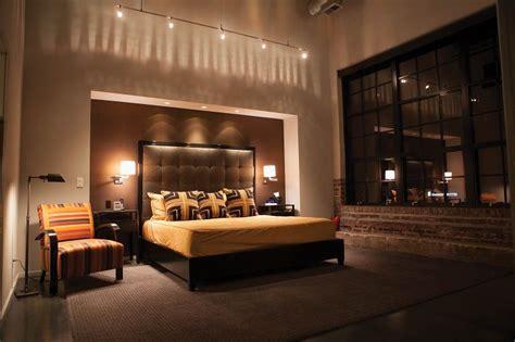 camere da letto di lusso come trasformare la da letto in una suite di lusso