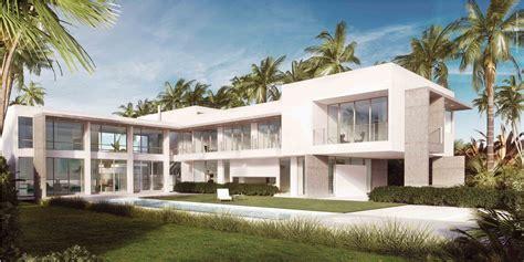 modern home design florida botaniko weston ultra modern luxury in weston florida