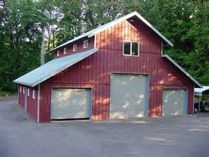 sheds barns and outbuildings outbuildings