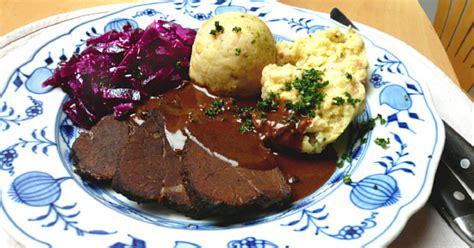 deutsche küche neumünster deutsche k 195 188 che crocky