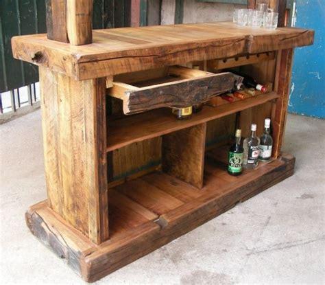 fabricantes de muebles rusticos muebles rusticos de madera buscar con google muebles